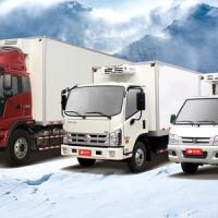 厦门到柳州整车物流公司报价     厦门至柳州冷链运输