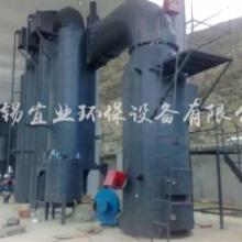 农村生活固体垃圾焚烧炉安装工程联系电话 厂家直销批发