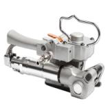 气动塑钢打包机报价,批发,供应商,生产厂家
