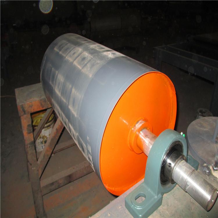 专业的烟台供应电磁除铁器生产商 远力磁电