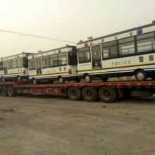 襄阳到长沙大件物流公司       枣阳至长沙整车运输