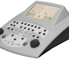 雅诺临床诊断型听力计 Piano 雅诺临床诊断型听力计 Piano Plus 雅诺听力计批发
