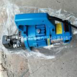 RC-16 20 22 25电动钢筋切断机 电动钢筋剪