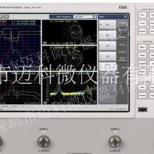 Agilent故障维修E5071C网络分析仪升级保养 E5071维修图片