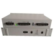 通信电源电源变换器图片