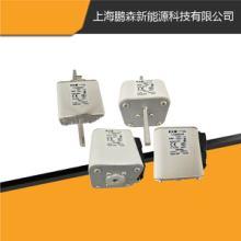 熔断器保护器件170M6468 170M6469 170M6470 170M6471