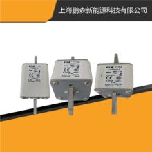 供應原裝快速恢復熔斷器170M6464 170M6465 170M6466 170M6467 保護器件 快速恢復熔斷器圖片