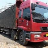 广州到东台物流专线 货运公司哪家好 安全高效
