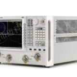 安捷伦Agilent维修N5222A网络分析仪
