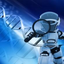2020第九届中国上海国际自动化技术及仪器仪表展览会批发