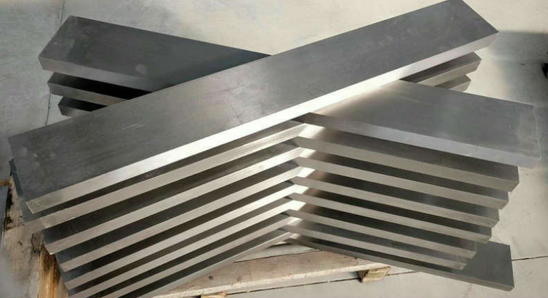 广东高硬度钛板-价格-批发     厂家直销质量保证 广东高硬度钛板价格