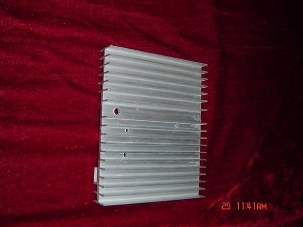 散热器  节能  家电  性能  通讯