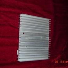 散热器  节能  家电  性能  通讯批发