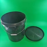 河南塑料包装桶厂家直销价格