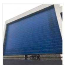 工厂直销柔性船舶大门 船舶大门价格 专业生产门窗公司