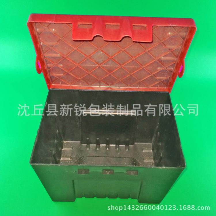 河南产品包装桶厂家直销价格