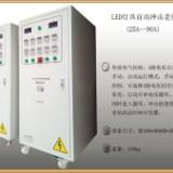 高低压冲击老化电源