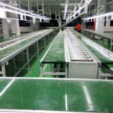 东莞厂家制作皮带输送, 皮带线批发   优质耐用皮带线  东莞优质耐用皮带线