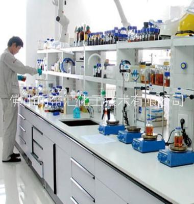 供应不饱和树脂除味剂图片/供应不饱和树脂除味剂样板图 (3)