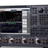 安捷伦Agilent维修N5231B网络分析仪