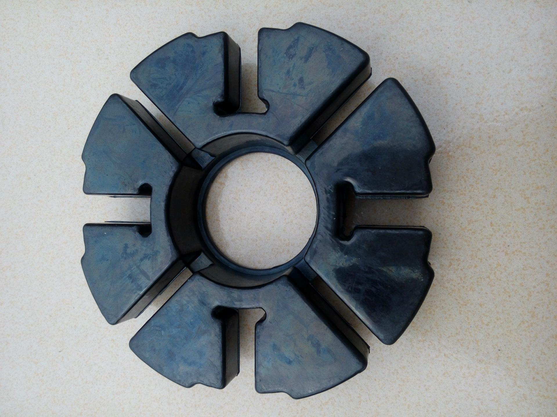 摩托车橡胶缓冲胶生产供应  ,江西洪伟橡塑 摩托车橡胶缓冲胶价格