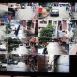安防公司郑州网络监控摄像头安装公司