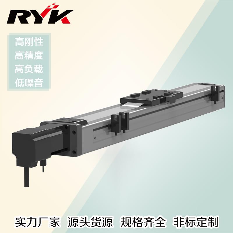 东莞钢带无尘式模组RY60F生产厂家