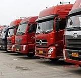 东莞到徐州物流  专业轿车整车运输物流 欢迎咨询