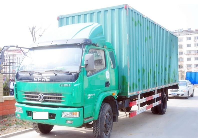 上海到天津物流服务 货物运输 物流