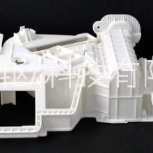 景德镇3d打印小批量厂家就找江西科欧科技