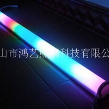 中山市长期供应护栏管灯 LED护栏管厂家 现货批发LED灯批发