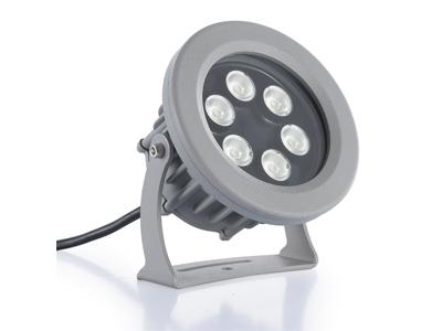 直销亮化工程投光灯 LED投射灯价格 中山市灯具厂