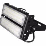 LED隧道灯生产厂家 隧道照明灯价格 厂家批发LED照明灯