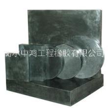 板式橡胶支座橡胶垫块生产与应用 质优价廉批发