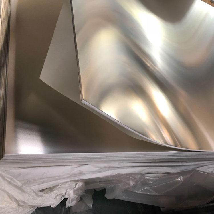 氧化拉丝铝板阳极氧化拉丝铝板 拉丝氧化厂家 铝板表面处理阳极氧化系列