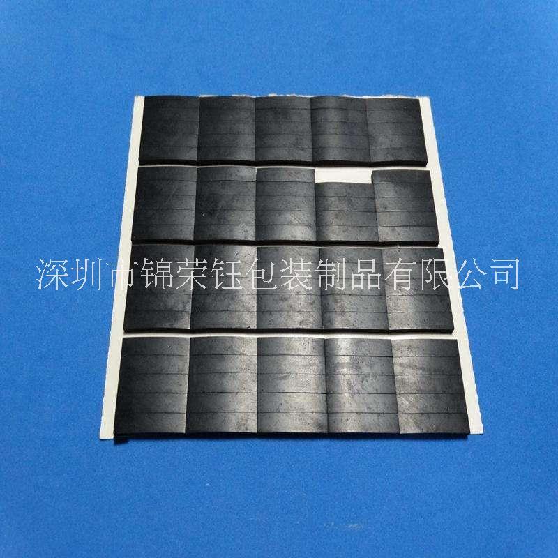 东莞批发3M垫厂家_优质供应商报价