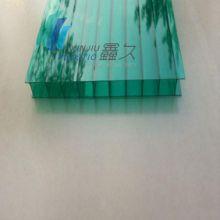 采光瓦、采光板、采光板厂—上海鑫图片
