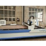 河南激光切割机厂家激光切割机报价 河南光纤激光切割机厂家激光切割机