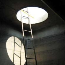 石家庄玻璃钢水池衬里保定污水池玻璃钢防腐承德消防水池防腐图片