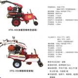 微耕机生产厂家,微耕机农具,微耕机生产厂商,微耕机厂家,补贴微耕机