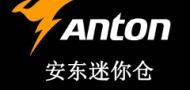 北京自助袋鼠仓科技有限公司