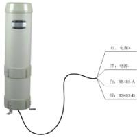 上海超声波雨量计  气体超声波流量计