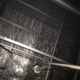 宁波生活水箱专业清洗,二次供水水箱清洗+水箱消毒清洗