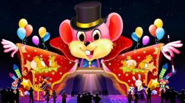 传统节庆灯组 江苏彩灯制作公司为你提供各种彩灯
