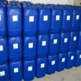 软化水试剂水处理(忠科环保科技(唐山)有限公司)