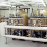 纯水软水设备纯水软水设备厂家直销(忠科环保科技(唐山)有限公司)