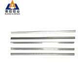 定制铝型材空气净化器铝壳,佛山铝型材CNC深加工厂家,佛山冲压五金加工厂家