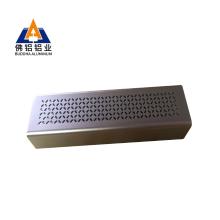 专业承接冲压件加工厂家电话,铝合金型材金属铝外壳CNC铝板厂家直销。佛山冲压件加工定做电话批发