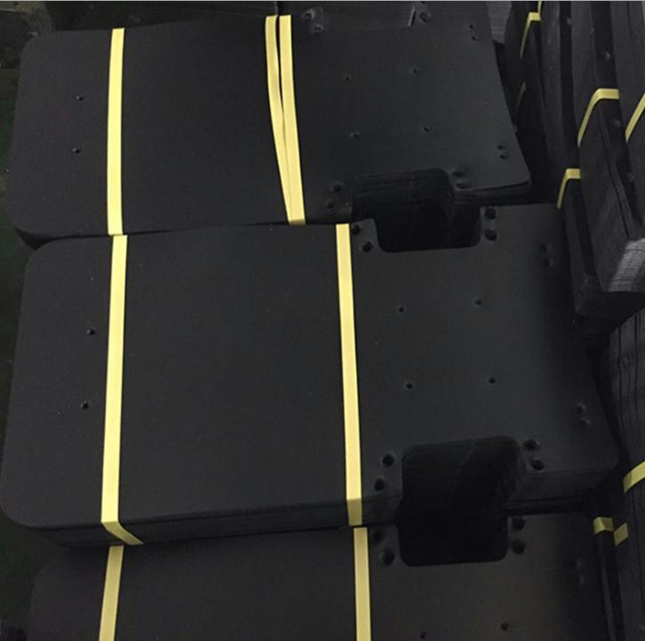 锦腾塑胶箱包垫板 广东箱包垫板报价 箱包垫板批发 箱包垫板供应商 箱包垫板生产厂家 箱包垫板直销