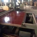 河池市建筑模板加工 建筑模板厂家 现货供应建筑用模板